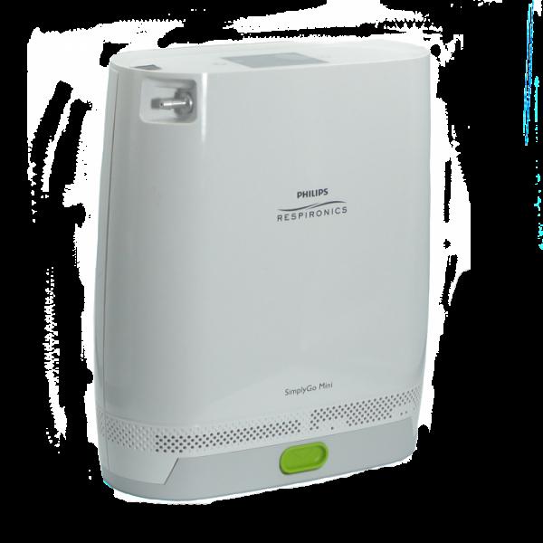 portable go mini Oxygen Concentrator