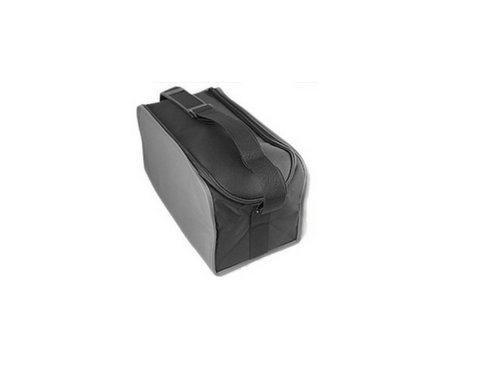 CARRY BAG FOR CPAP BIPAP MACHINE