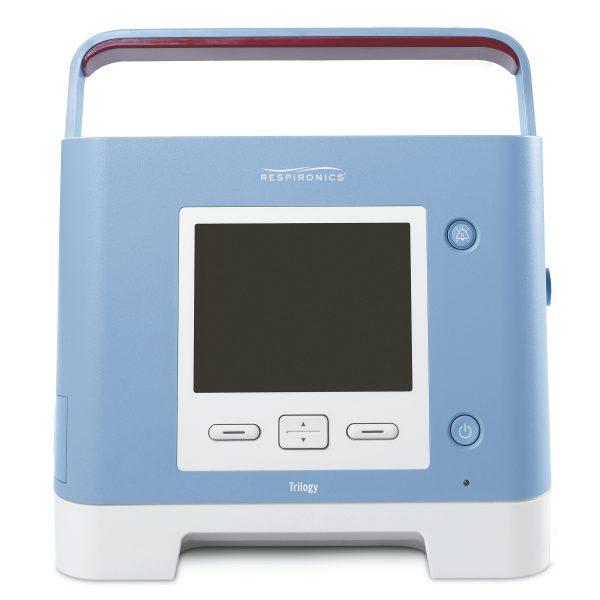 philips respironics /NIV care product
