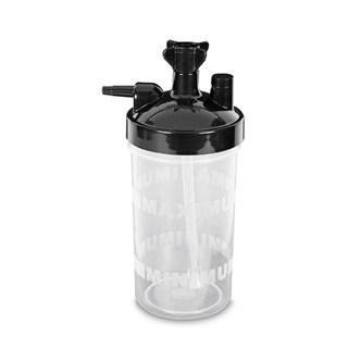 Humdifier bottle